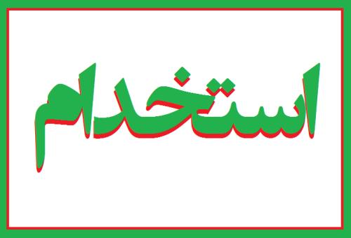 استخدام حسابدار خانم در استان فارس