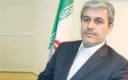 دیدار رئیس کمیسیون تلفیق بودجه با سردار فضلی پس از35سال+تصویر