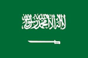 رسوایی در انتخابات فوتبال عربستان و شوک فیفا به سعودیها/ کورسوی امید برای ایتالیاییها + فیلم