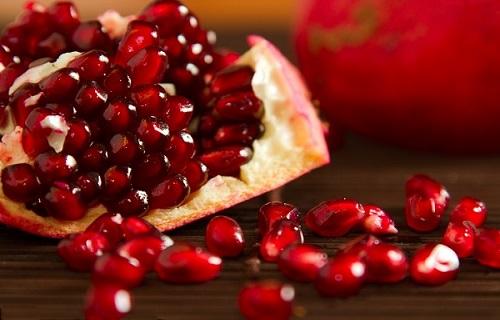 برای رفع کم خونی بدن از چه مواد غذایی استفاده کنیم؟