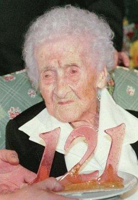اسرار ناگفته و راز طول عمر ۱۰ انسان بالای ۱۰۰ سال!