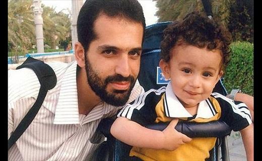 (((روز پنج شنبه))) سالگرد شهادت احمدی روشن ..... با احمدی روشن تحریمی در صنعت هسته ای مطرح نبود/// مصطفی ولایتمداری را نه تنها در حرف که در عمل هم به اثبات رساند