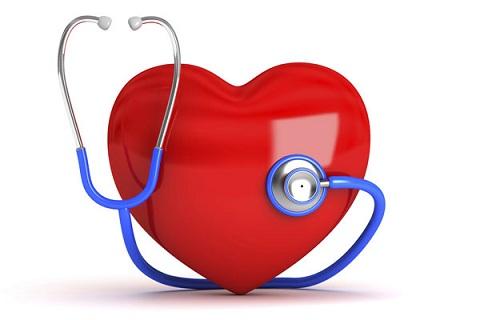 رابطه محل زندگی با نارسایی قلبی/آسیب های یک خوشبو کننده هوا/ افزایش سلامتی قلب با آجیل/ بیماری هایی که با کمبود ویتامینD میآیند