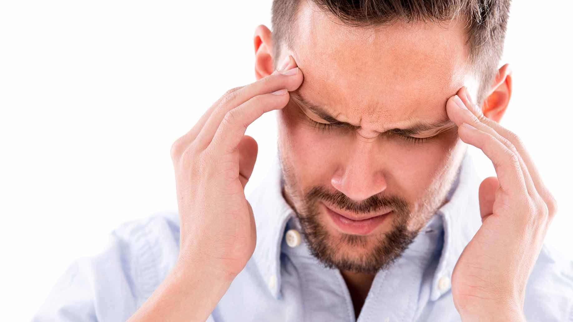 -نشانههای جدی کمبود منیزیم که سبب ابتلای شما به بیماری میشود۲-نشانههای جدی و باورنکردنی کمبود منیزیم دربدن۳-جذب بهتر ویتامین D. با مصرف این ماده معدنی منحصربه فرد۴- درمان شدیدترین مشکلهای پوستی با مصرف این ماده معدنی فوق العاده۵-درمان آگزما، آکنه و پسوریازیس با مصرف این دانه آجیل پرخاصیت