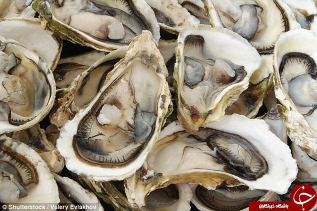 ماده غذایی لاکچری مرگ دلخراش زن نگون بخت را رقم زد+تصاویر