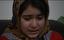 باشگاه خبرنگاران - ستاره ای که درخشید / بازخوانی روایت دختربچه ای که امید را به زندگی پیوندی دوباره زد