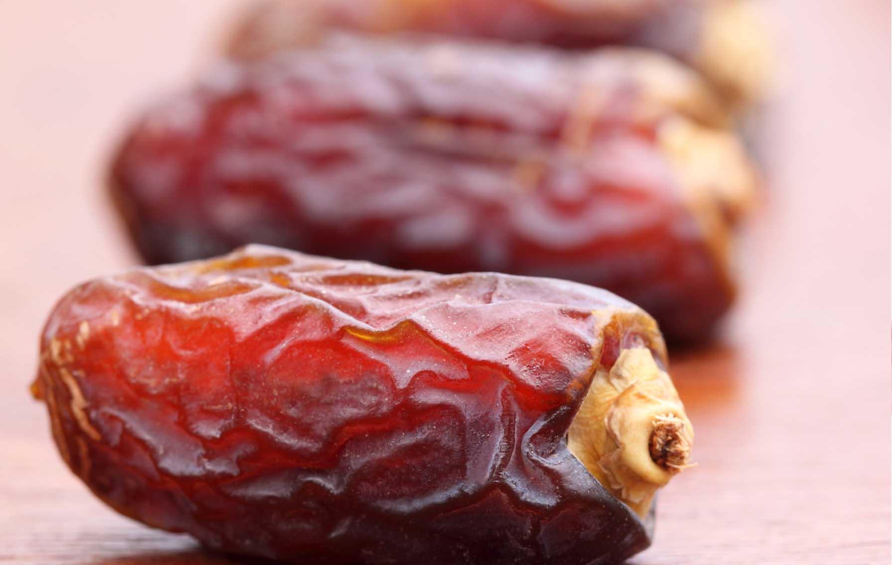 خواص شگفت انگیز میوه بهشتی که نامش 20 بار در قرآن تکرار شده است