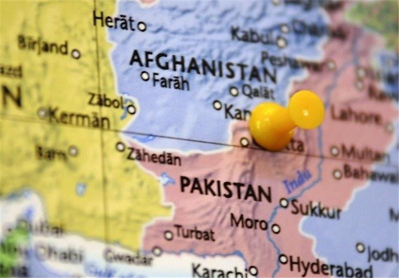 هشدار آمریکا به اتباع خود درباره سفر به افغانستان و پاکستان