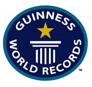 رکوردهایی + فیلم