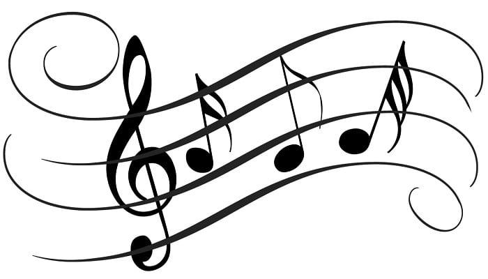 موسيقي در هفته