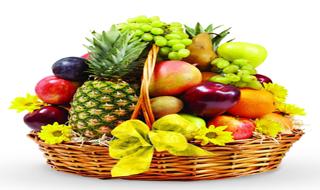 چند مشکل پزشکی را با یک میوه پرطرفدار به زانو در بیاورید +اینفوگرافیک