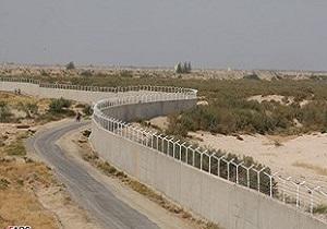 بازدید استاندار سیستان وبلوچستان از نوار مرز و روستاهای مرزی