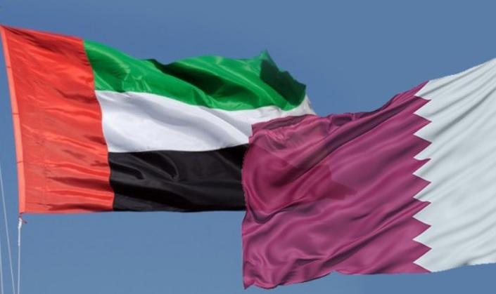 شکایت قطر از امارات به سبب نقض حریم هوایی این کشور