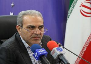 50 درصد تهرانی ها می توانند بدون یارانه نقدی زندگی کنند