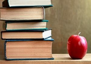 آزمون استخدامی آموزش و پرورش به بهمن موکول شد/ آموزشهای تخصصی نیاز اصلی معلمان خرید خدمات آموزشی