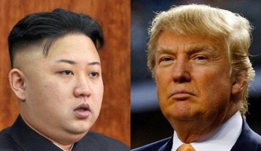 ترامپ: میتوانم رابطه خوبی با رهبر کره شمالی داشته باشم!