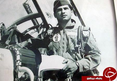 سلاطین آسمان ایران/رکوردهایی که تکرار نشد