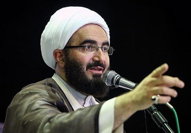 از انتقاد محسن هاشمی به عملکرد شورای عالی اصلاحطلبان تا نظر کواکبیان درباره ادامه فعالیت تلگرام