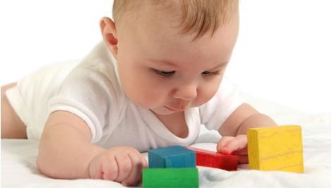 روشهای تقویت ابراز احساسات کودکان