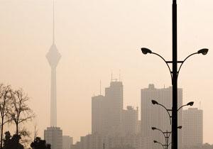 تعطیلی مدارس و طرح زوج و فرد راهکارهای موقتی برای حل معضل آلودگی هوای پایتخت