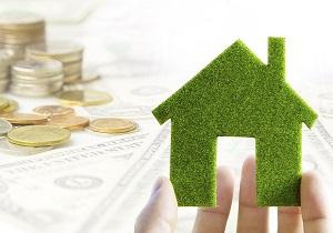 افزایش قدرت خرید مردم،بازار مسکن را متحول می کند/رونق ناشی از تغییرات جمعیتی بعید است
