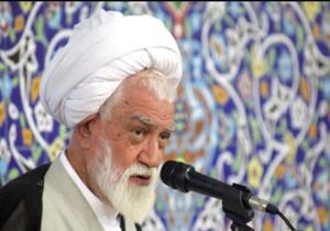ناکامی استکبار با هوشیاری مردم بصیر ایران