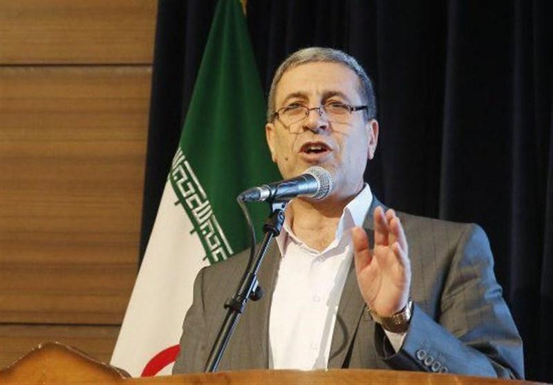 کاهش نرخ بیکاری استان بوشهر با جدیت دنبال میشود