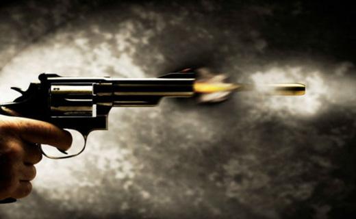 زن به ضرب گلوله در کرمانشاه کشته شدند/جاده چالوس عصر امروز یکطرفه میشود/پسلرزههای سومار ادامه دارد/ 226 هزار نفر در کشور بیمه بیکاری دریافت میکنند