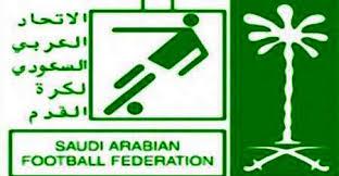 رئیس فدراسیون فوتبال عربستان: بازیکنان تیم ملی رمضان آینده روزه نمیگیرند