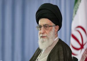 در پیامی؛ رهبر معظم انقلاب درگذشت حجتالاسلام مظاهری را تسلیت گفتند