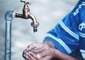 سایه ی سنگین بحران آب بر سر روستاهای قم