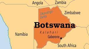 احضار سفیر آمریکا در کشور بوتسوانا به دلیل توهین ترامپ