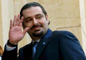 حریری هم از حزبالله قدردانی کرد + فیلم