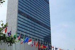 فلتمن: مذاکرات آستانه نقش کلیدی در حل و فصل بحران سوریه دارد