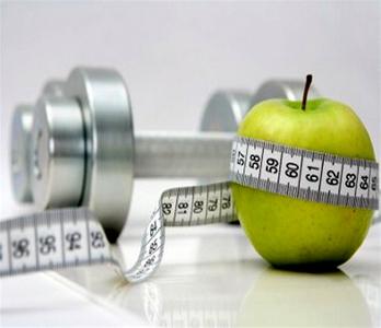 چگونه وزن ایدهآل داشته باشیم؟