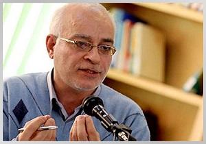 بهشتیپور در گفتگو با باشگاه خبرنگاران جوان: آمریکاییها چارهای جز تمدید برجام ندارند/حرفهای برای قانع کردن افکار عمومی آمریکاست