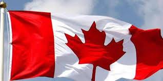 حمله به یک دختر محجبه در کانادا