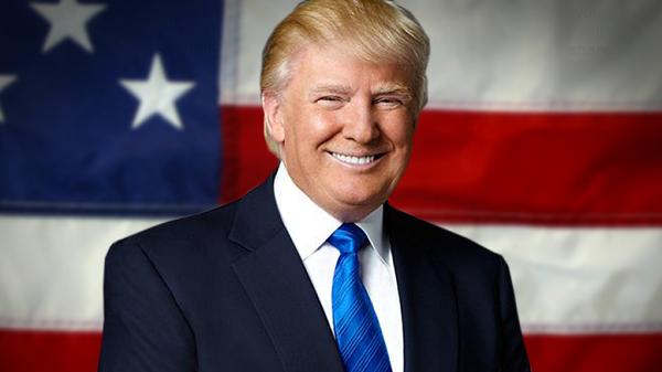 حق السکوت ۱۳۰ هزار دلاری وکیل رئیس جمهور آمریکا برای حفظ آبروی ترامپ