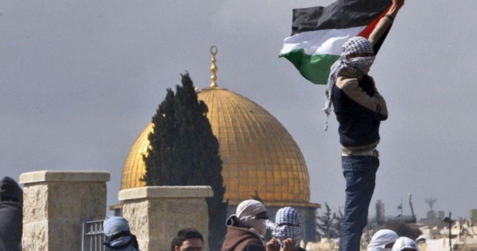 روسیا الیوم: افزایش فشارها بر شورای مرکزی فلسطین برای اتخاذ تدابیر قاطعانهتر