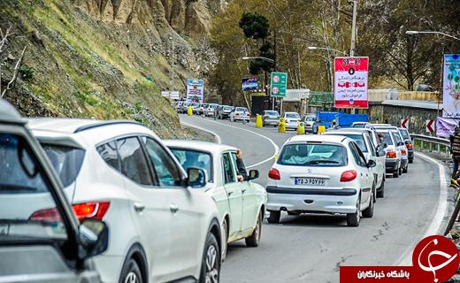 نگاهی گذرا به مهمترین رویدادهای جمعه ۲۲ دی ماه در مازندران