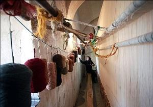 از تخریب 100 درصدی خانه ها در زلزله تا تب عمل جراحی زیبایی بلای جان مردان ایرانی+فیلم