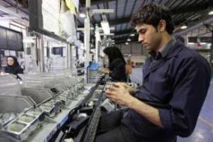 ایجاد ۷ هزار و ۶۵۴ فرصت شغلی در زنجان