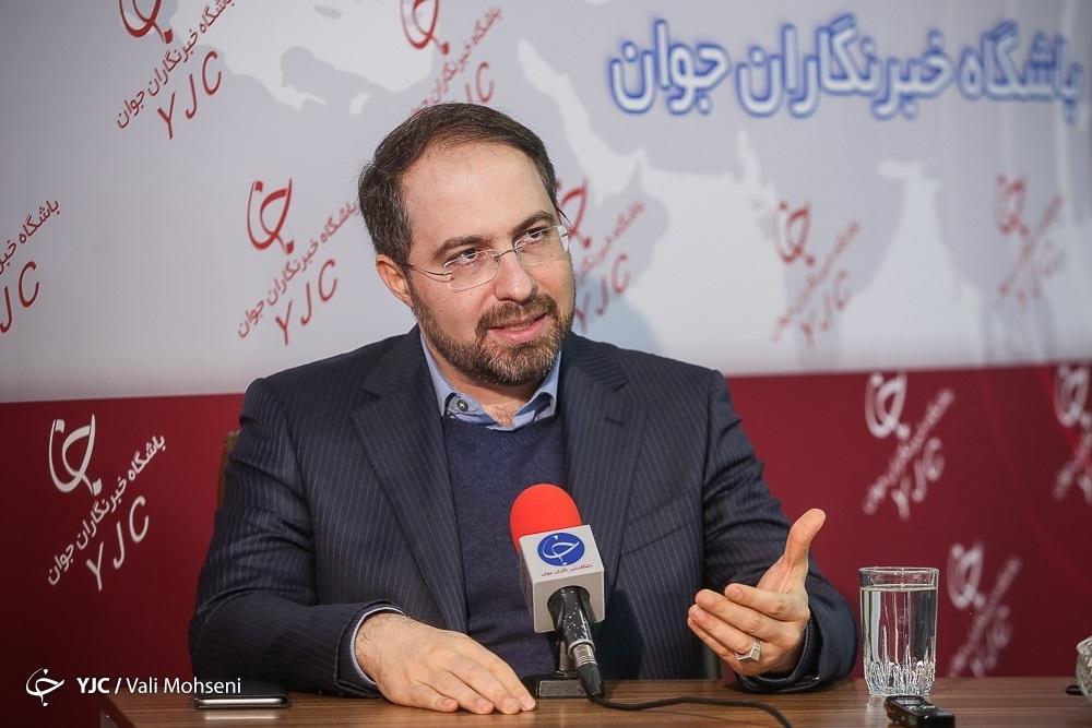 گزارش وزارت کشور از ناآرامىهاى اخیر در دست تدوین است/تغییر فرمانداران تا پایان بهمن نهایی میشود
