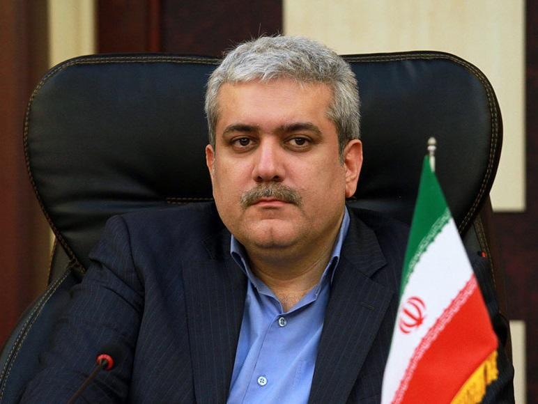 ژنوم، گامی در پیشتازی ایران در پزشکی شخصی دنیا/ ژنتیک، دومین حوزه فعالیت شرکتهای دانشبنیان