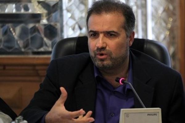 سی و نهمین نشست کمیته اجرایی اتحادیه مجالس سازمان همکاری اسلامی آغاز شد