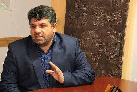 رئیس فدراسیون تیراندازی: بدون حاشیه به کار خود ادامه میدهیم / پرداخت بدهیها با شیب ملایم انجام میشود