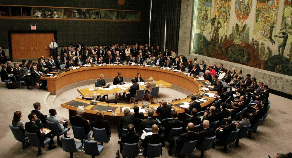 اعضای شورای امنیت سازمان ملل به افغانستان سفر می کنند