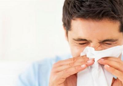 چرا هنگام سرماخوردگی بیشتر خواب میبینید؟