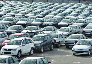 قیمت خودروهای پرفروش داخلی ثابت ماند