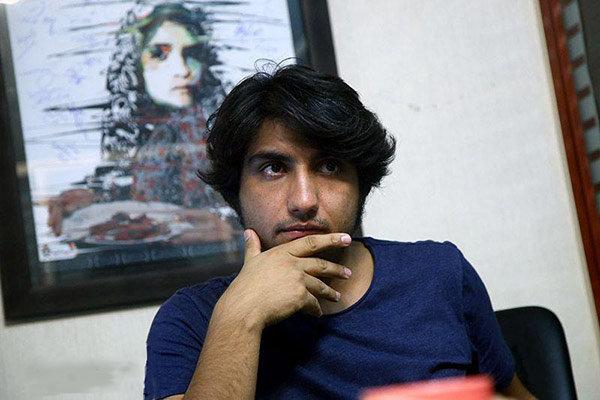 اکران دو فیلم از یک کارگردان در جشنواره خارجی/ «کله سرخ» نقد میشود